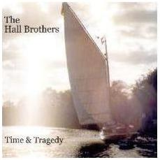 Time And Tragedy Album
