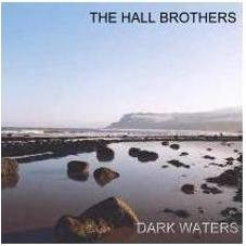 Dark Waters Album