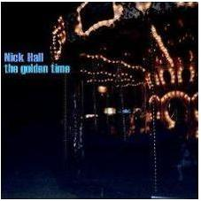 The Golden Time - NICK HALL